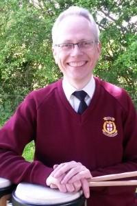 Andy McCoshan